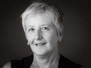 Voorzitter :  Nicole de Bock Kauterstraat 43 4568 AM Nieuw-Namen tel. 0499 41 62 44